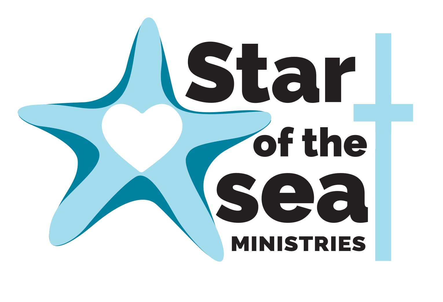 Star of The Sea Ministries